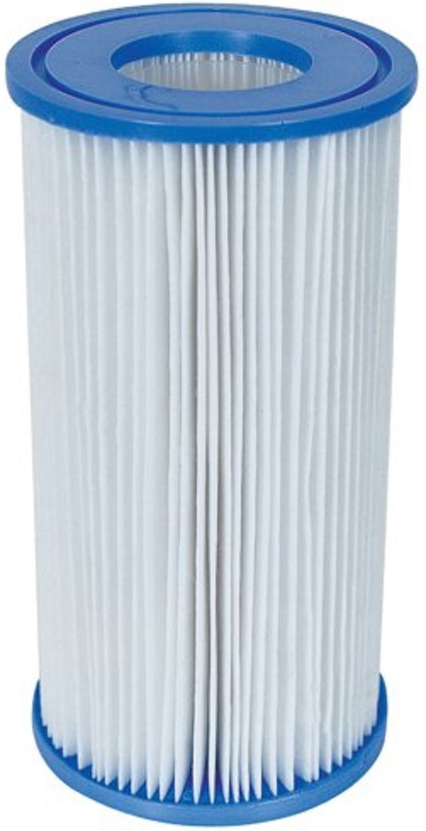 Bestway Filter Cartridge Zwembadfilter Type III - 58012