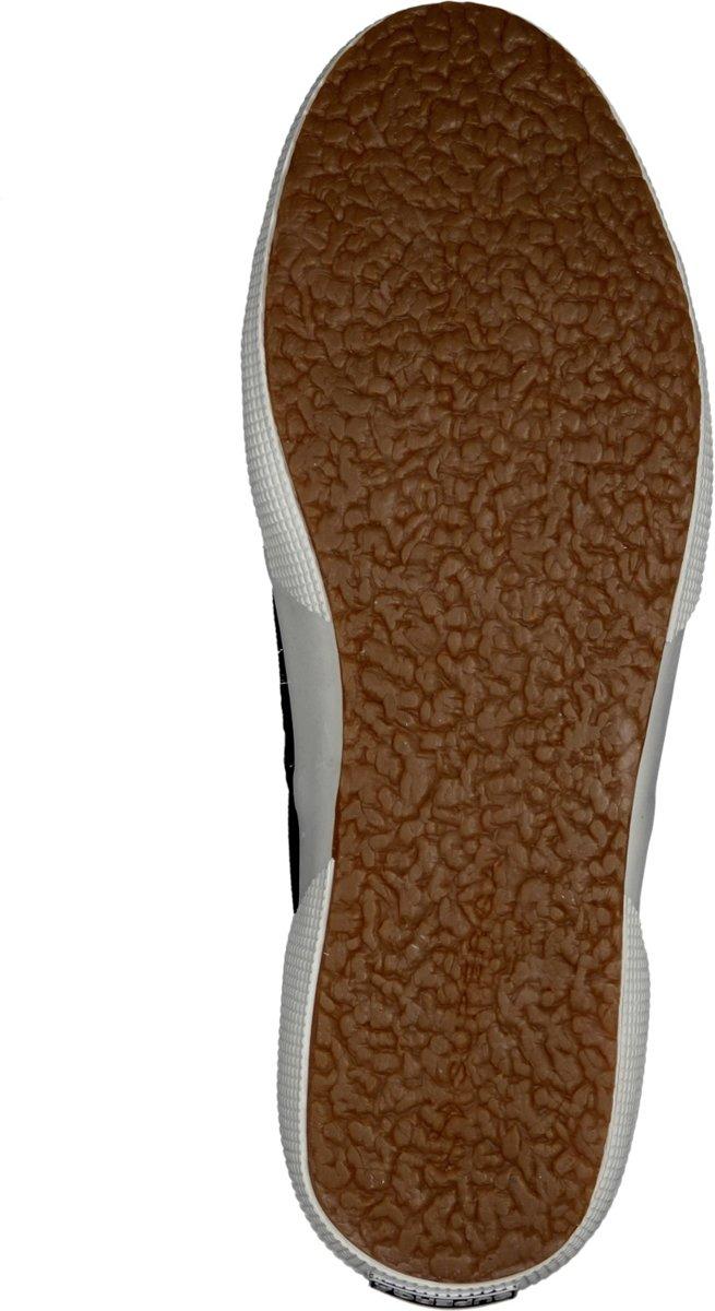 13eedc48742 bol.com | Superga Lage sneakers 2750-00T 40