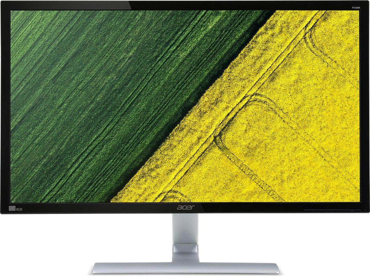 Acer RT280KA - 4K Monitor kopen