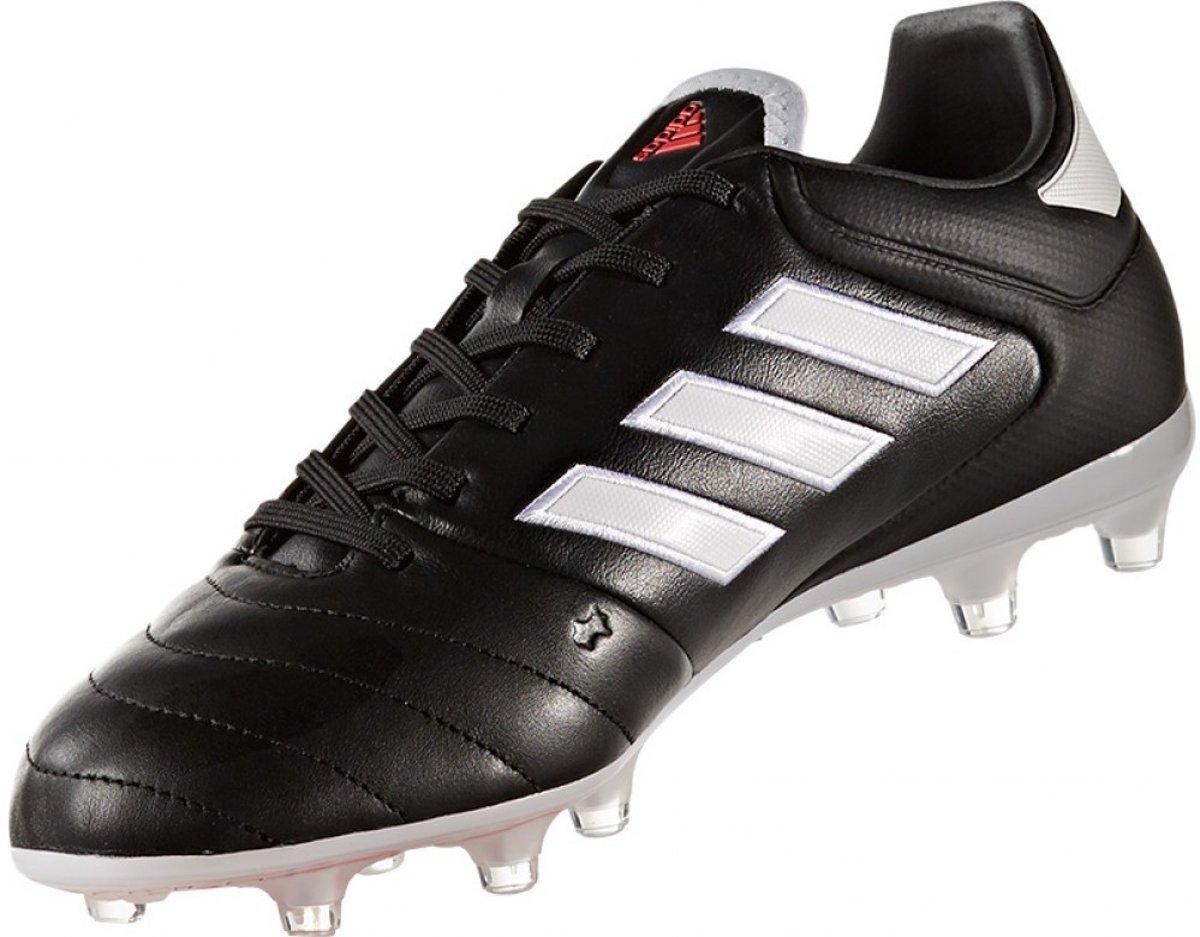 new styles 68a96 60b0f bol.com  adidas Copa 17.2 FG - Voetbalschoenen - Heren - 9 -