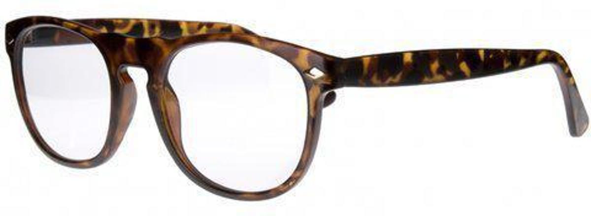 Icon Eyewear Leesbril / TCD002 +1.50 kopen