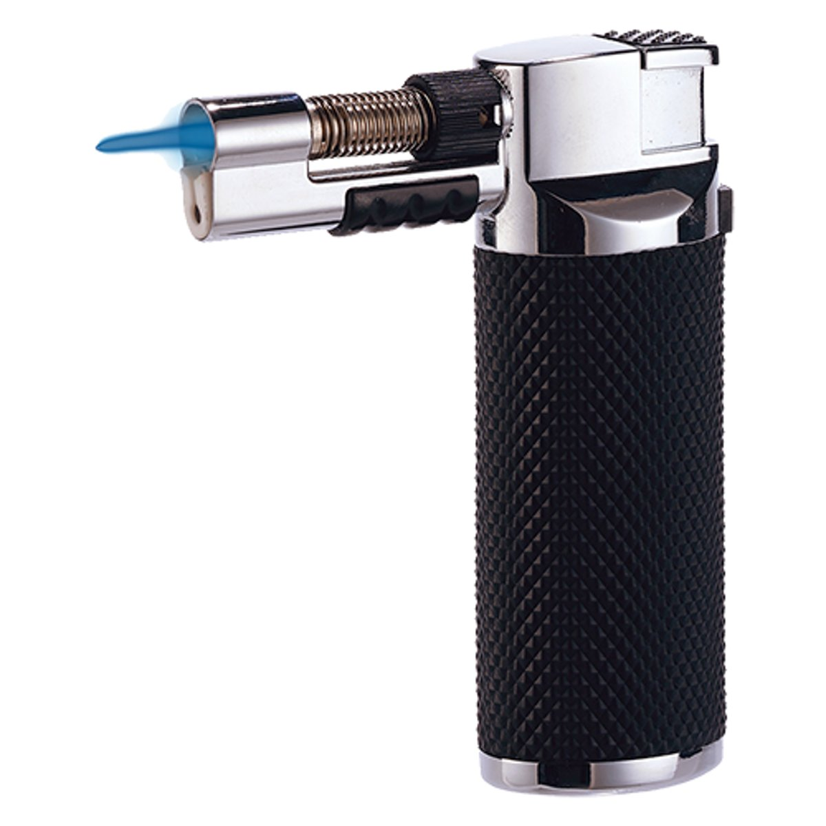 Metal Torch XL kopen