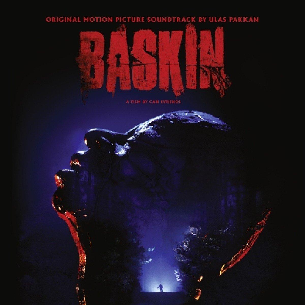 Baskin Original Soundtrack kopen