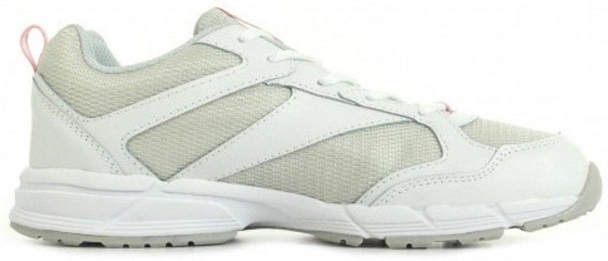Chaussures De Sport Reebok Almotio 2.0 Filles Blanc / Rose GvShUYPF
