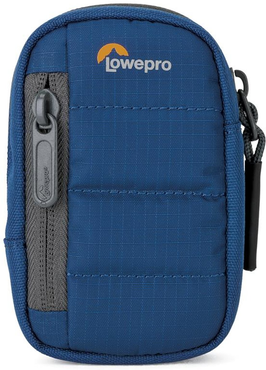 LOWEPRO Tahoe CS 10 Blauw kopen