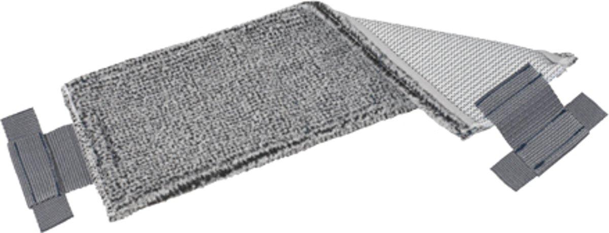 Vileda UltraSpeed microvezel schrobmop 40 cm kopen