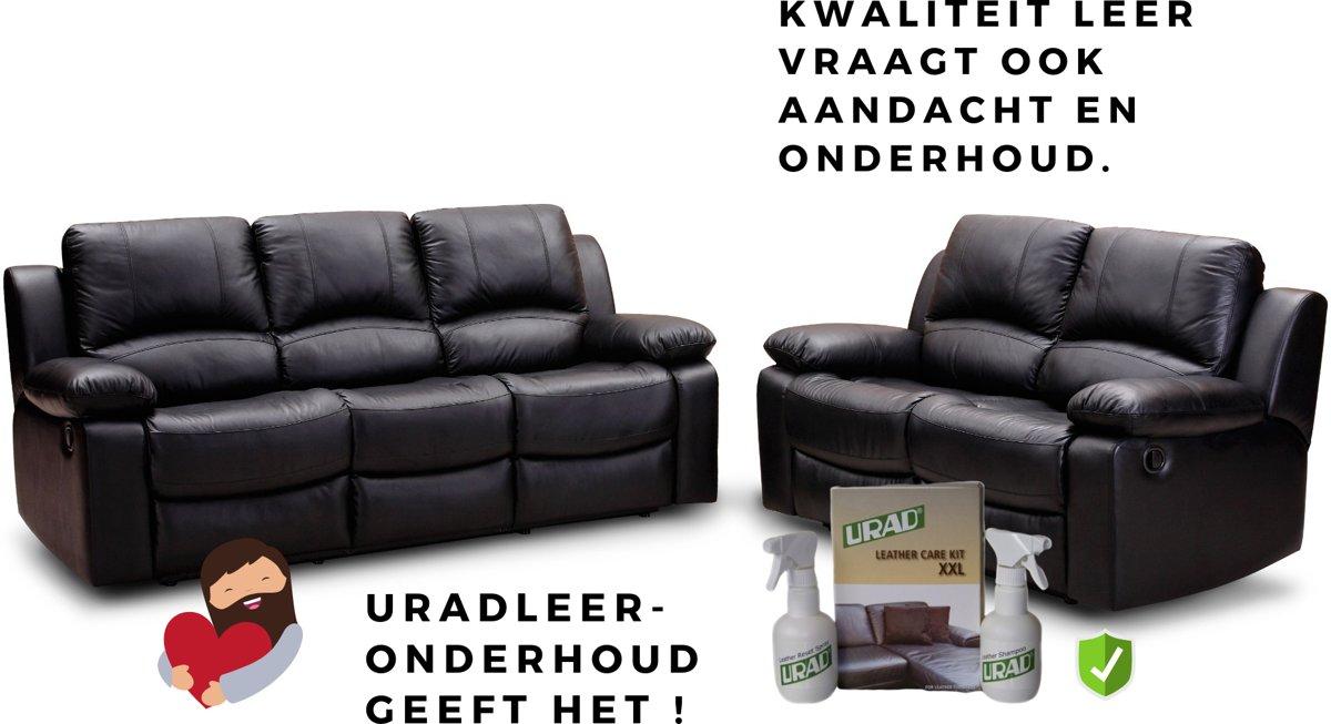 Urad Combikit XXL vr.leren meubelen NEUTRAAL kopen