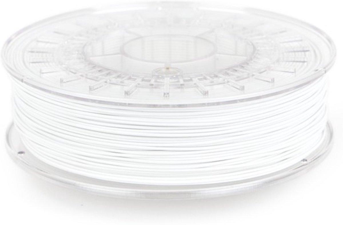 PLA/PHA BLUEISH WHITE 1.75 / 750 kopen