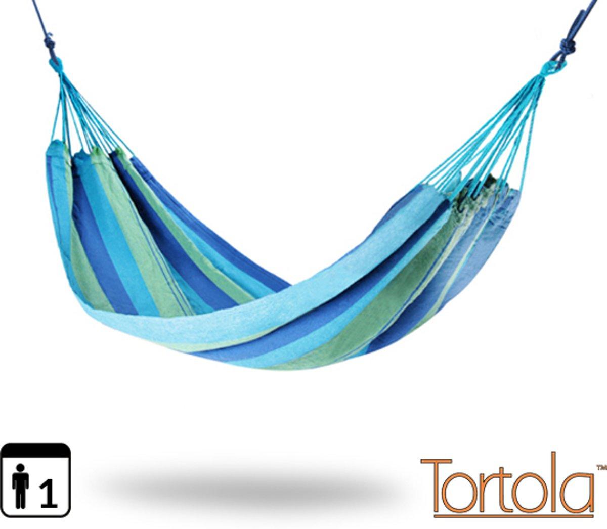 "Hangmat -Tortola ""Marina"""