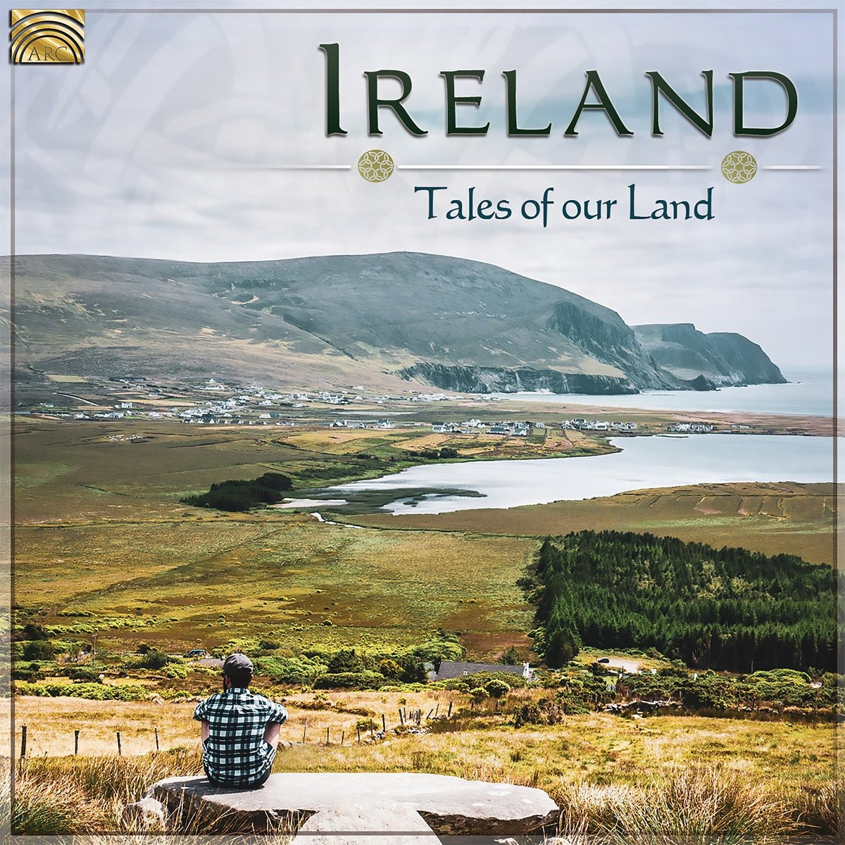 Ireland. Tales Of Our Land kopen