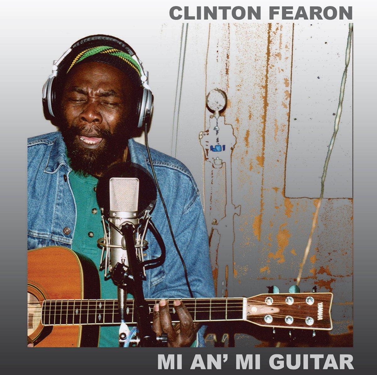 Mi And Mi Guitar kopen
