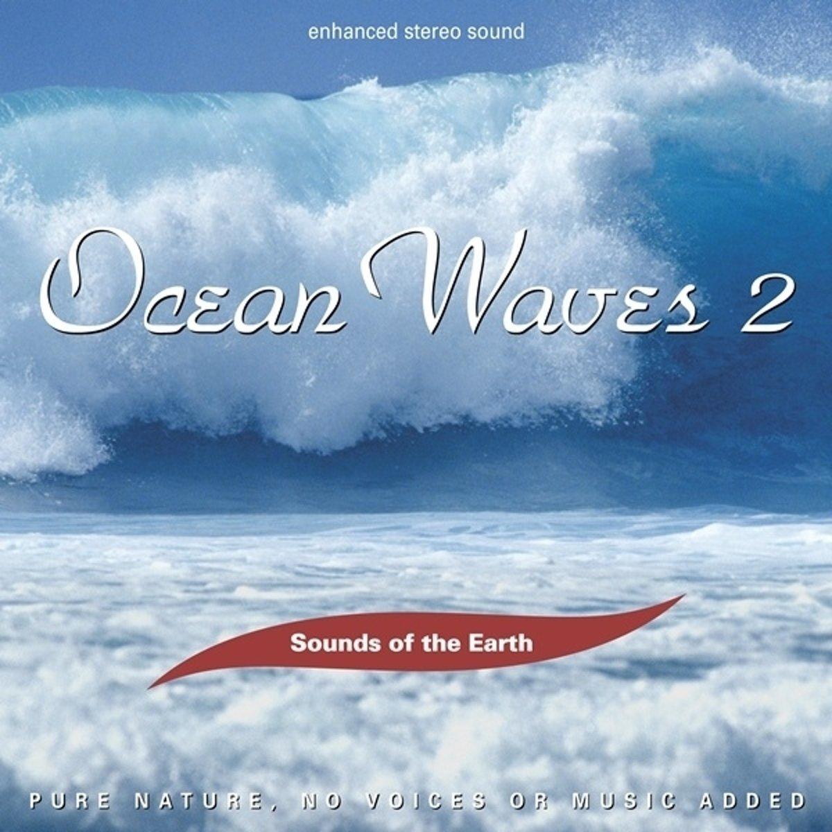 Ocean Waves 2 kopen