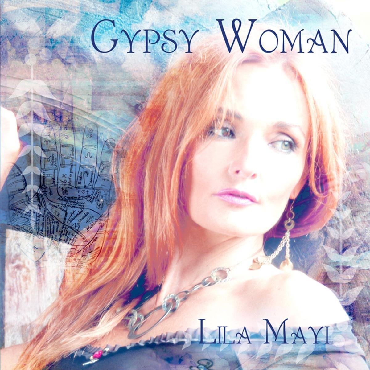 Gypsy Woman kopen