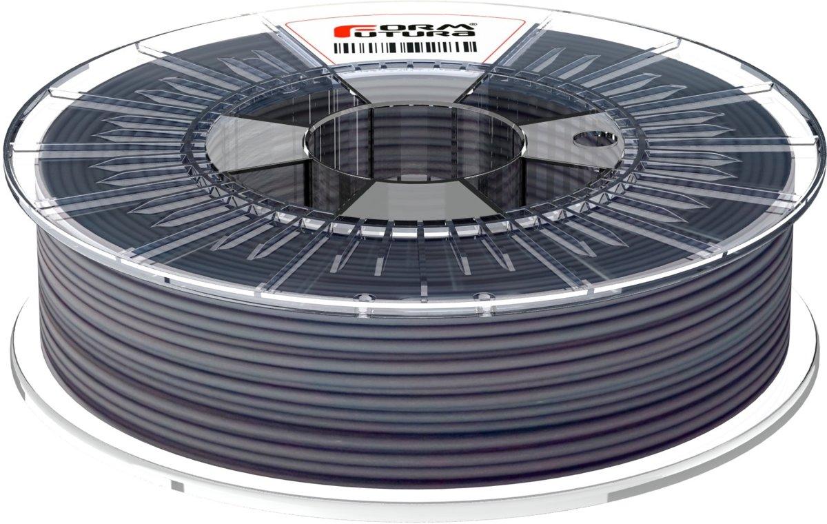 EasyFil PLA - Grey - 175EPLA-GREY-0750 - 750 gram - 180 - 220 C kopen