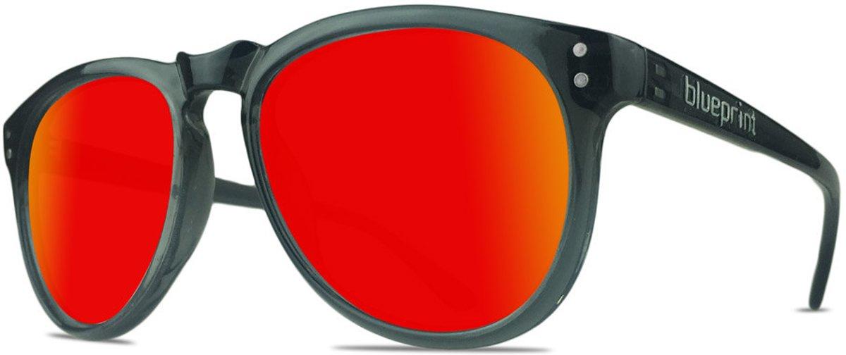 Blueprint Eyewear Wharton // Fire Gloss kopen