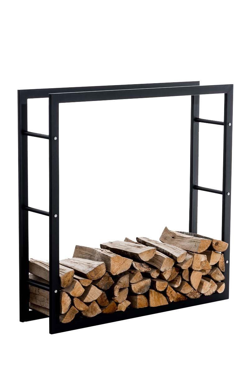Clp KERI V3 - brandhout rek - 25 x 100 x 100 cm kopen