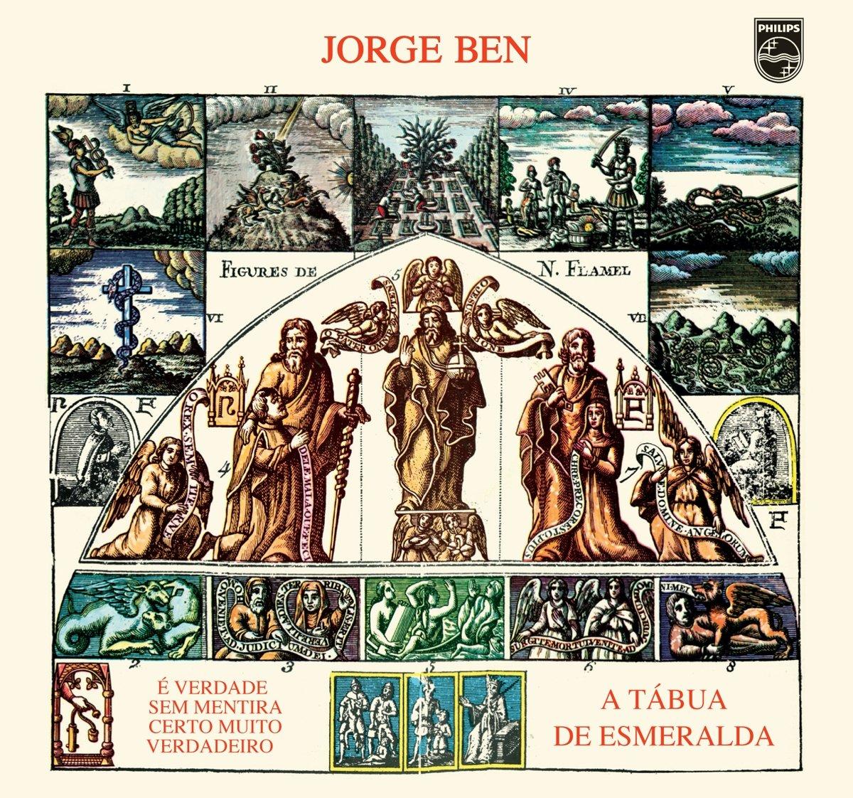 A Tabua De Esmeralda kopen