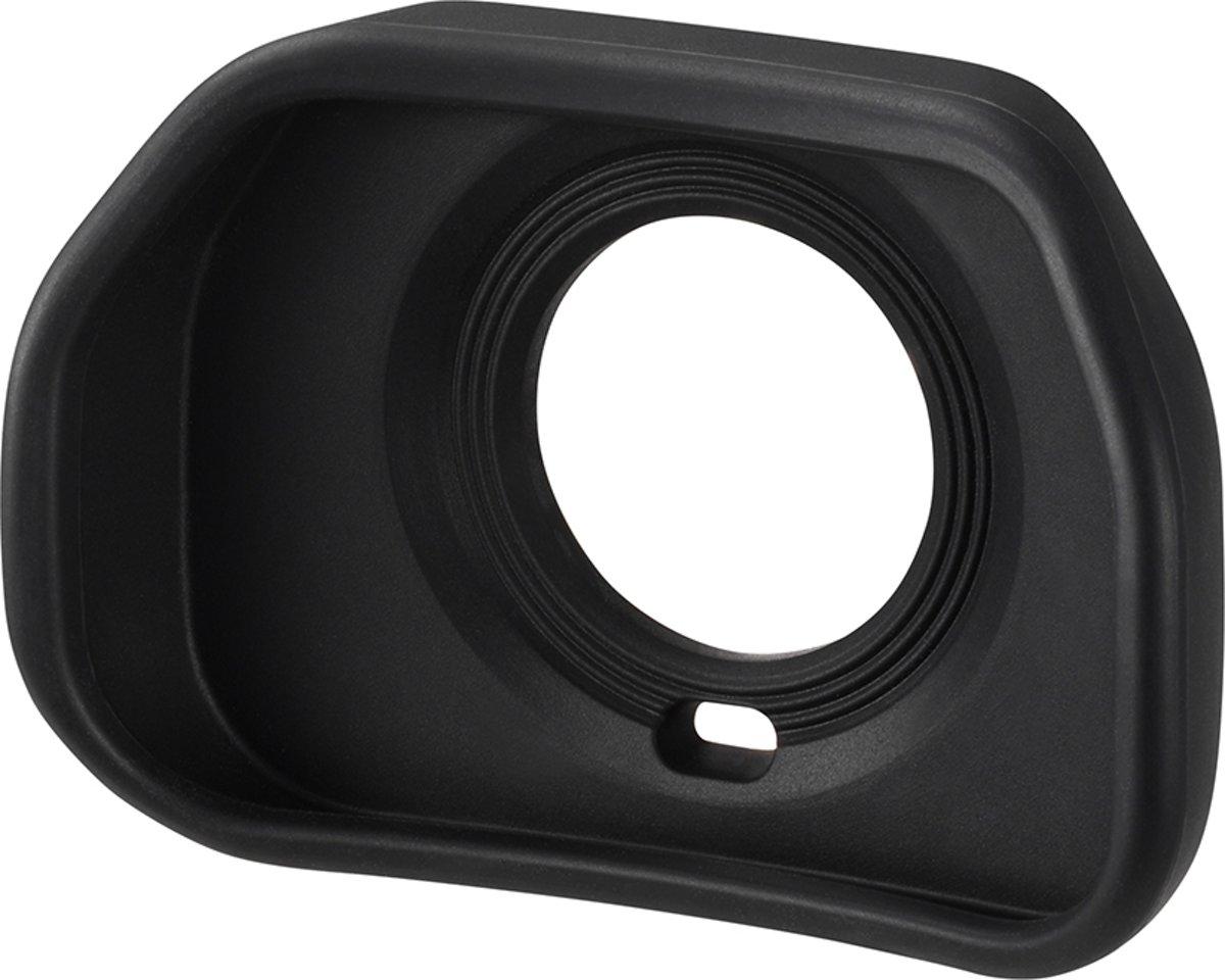 Panasonic DMW-EC4GU-K cameraoogschelp kopen