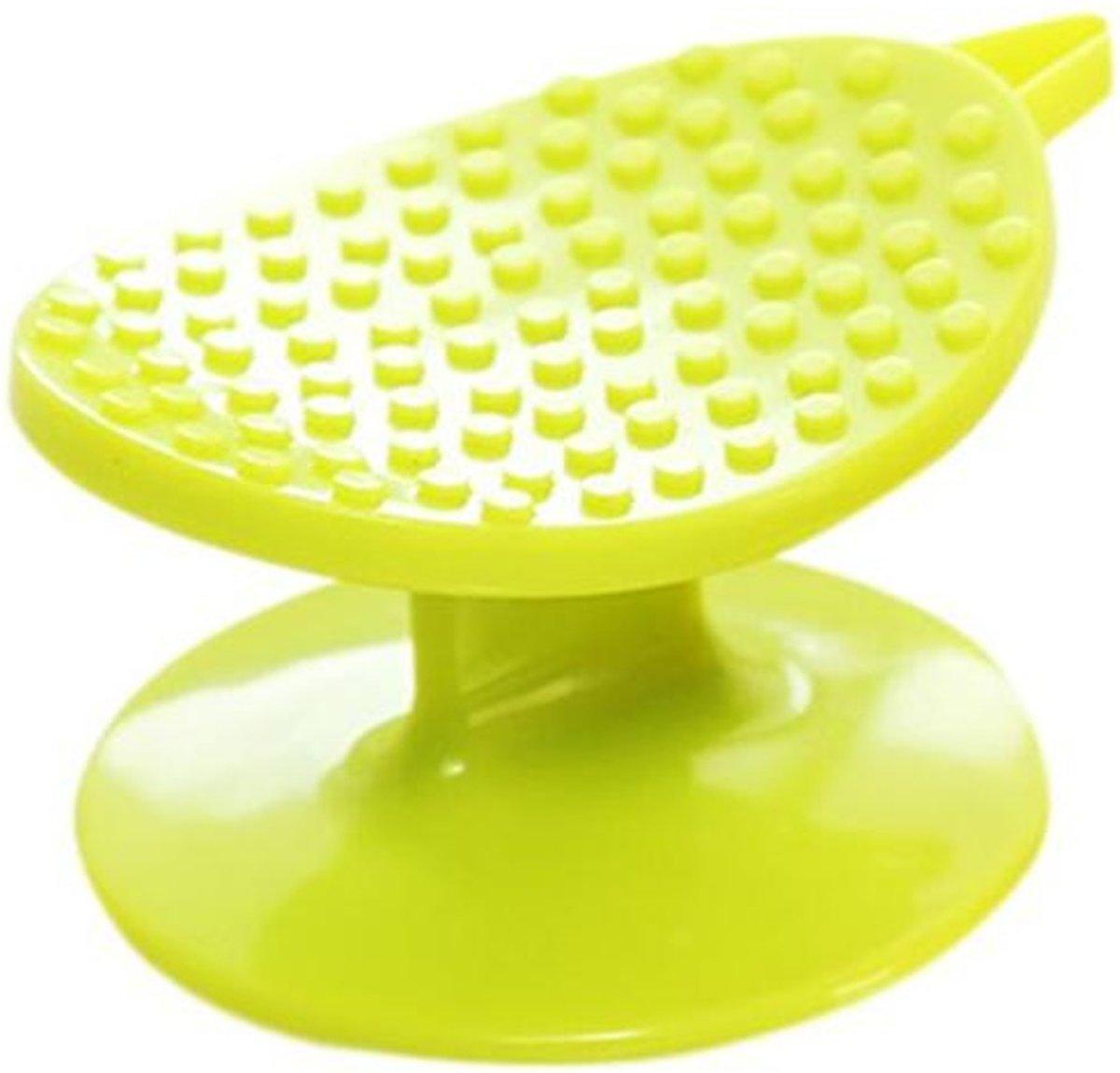 2x Handige aardappelschiller tool kopen