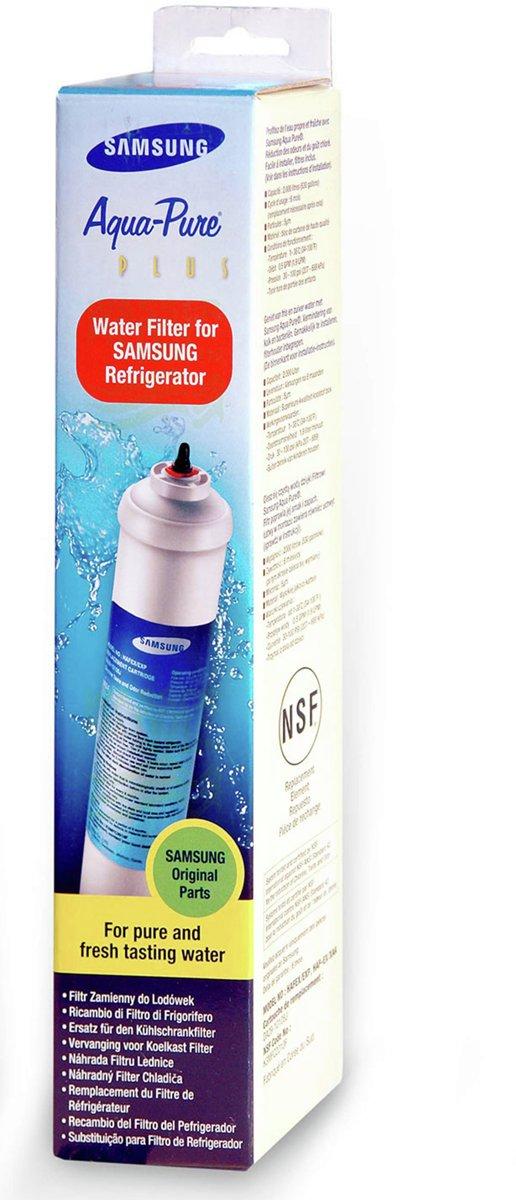 Samsung Waterfilter DA29-10105 kopen
