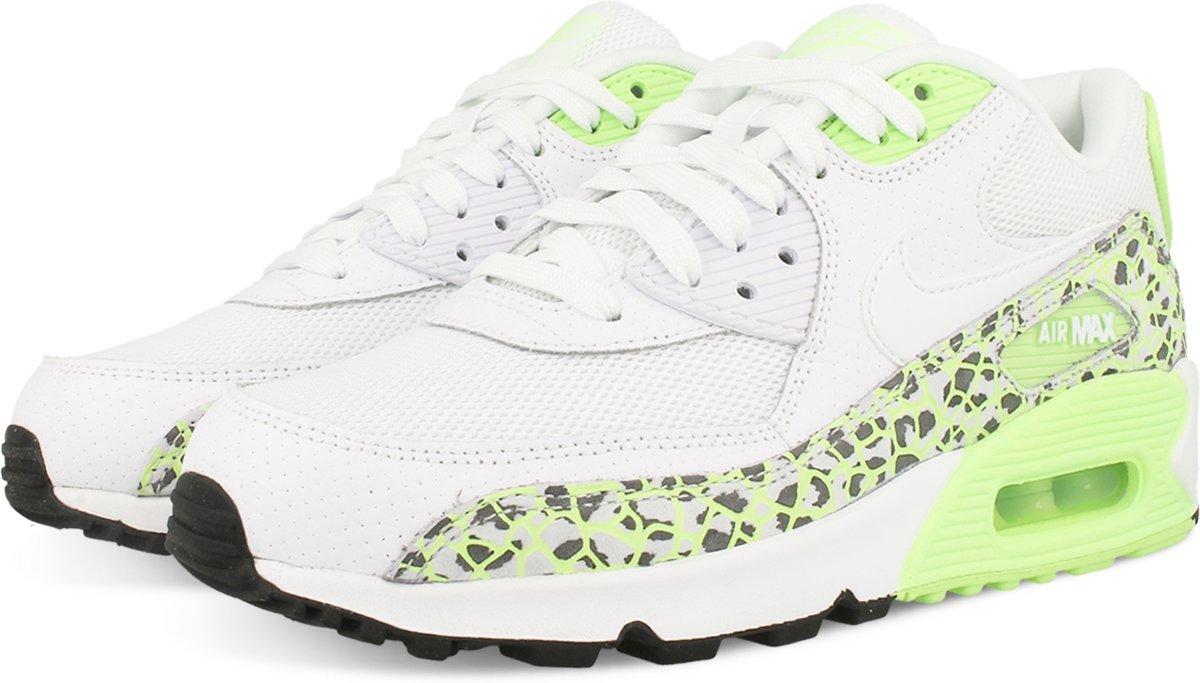 | Nike Air Max 90 Premium 443817 103 Sneakers
