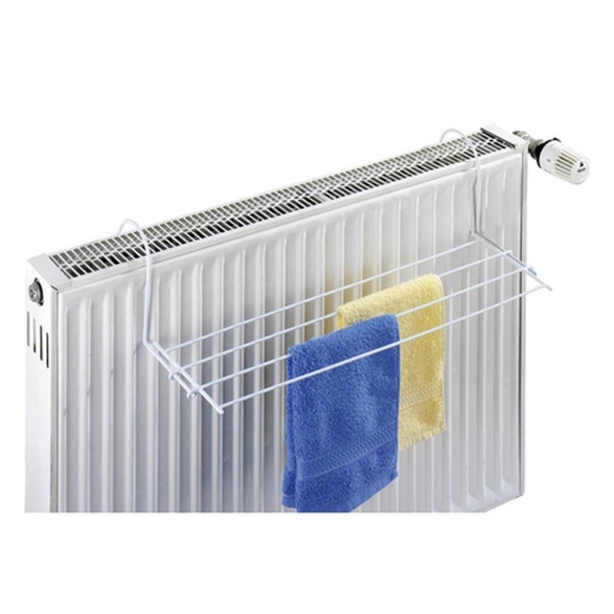 3780010100 droogrek wit voor radiator / balkon kopen