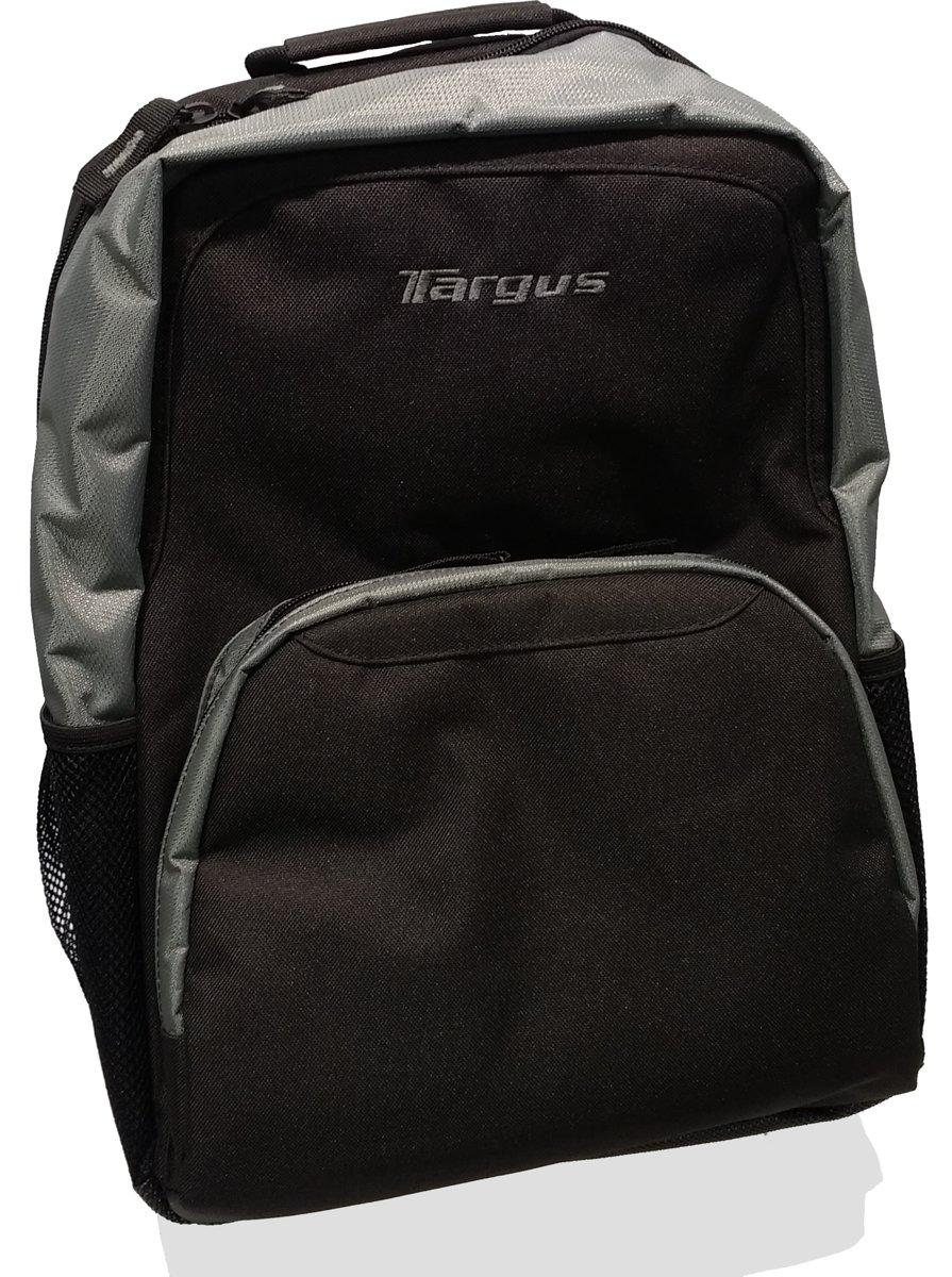 Targus TSB04105EU 15.6inch laptop/ backpack rugtas kopen