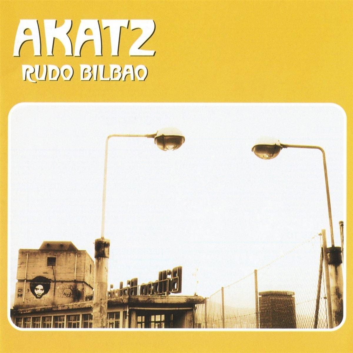 Rudo Bilbao kopen