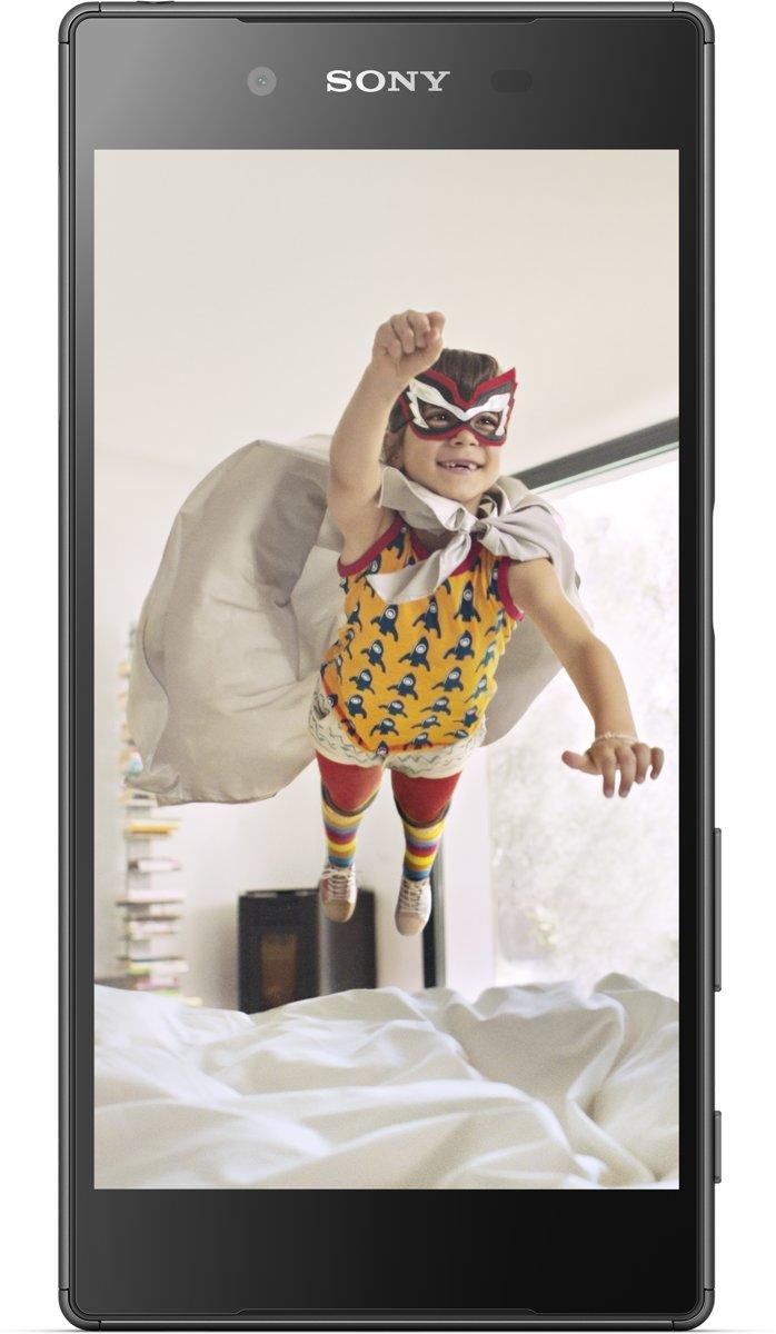 Sony Xperia Z5 - Zwart kopen