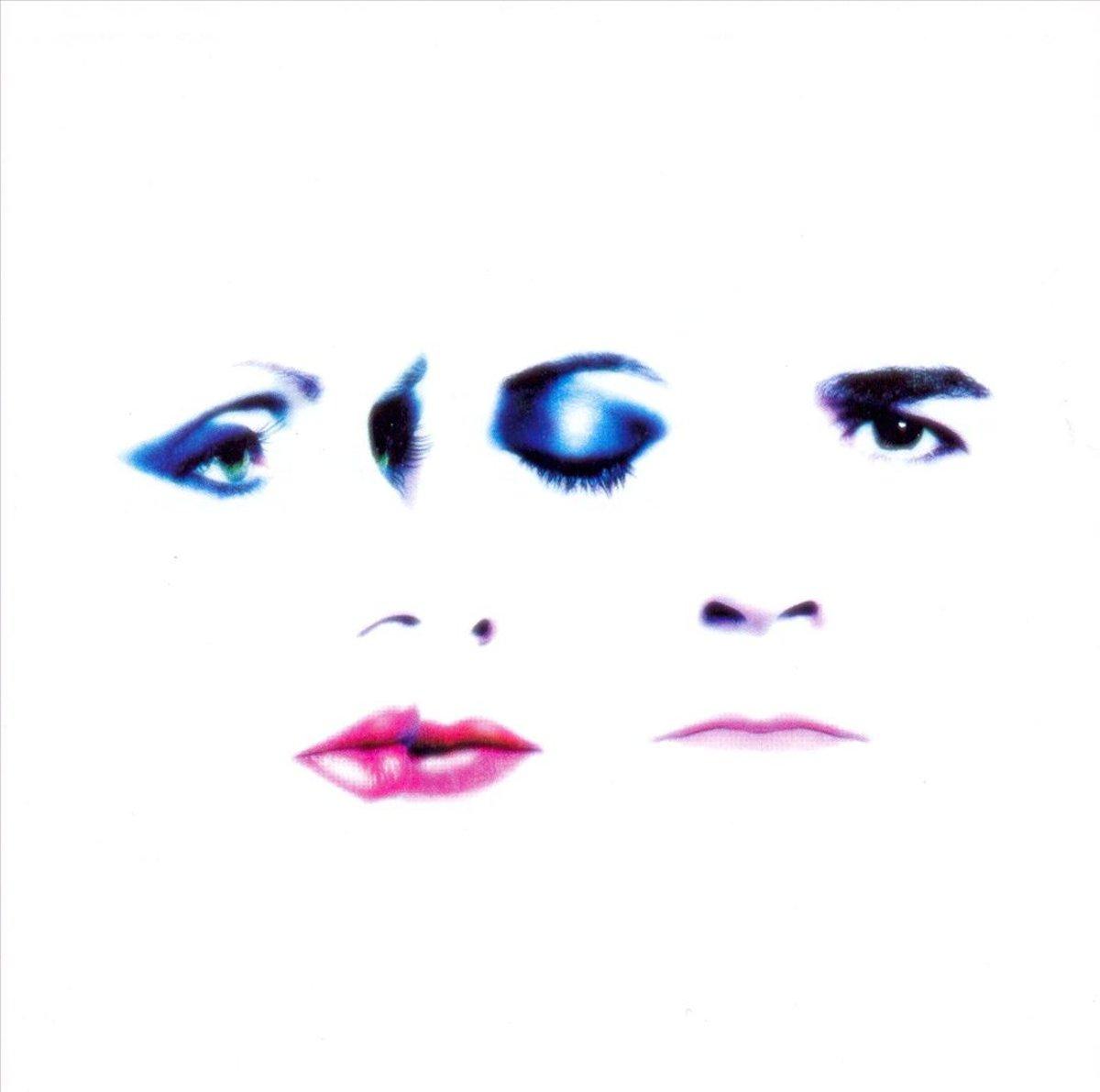 Original Remixes & Rarities kopen