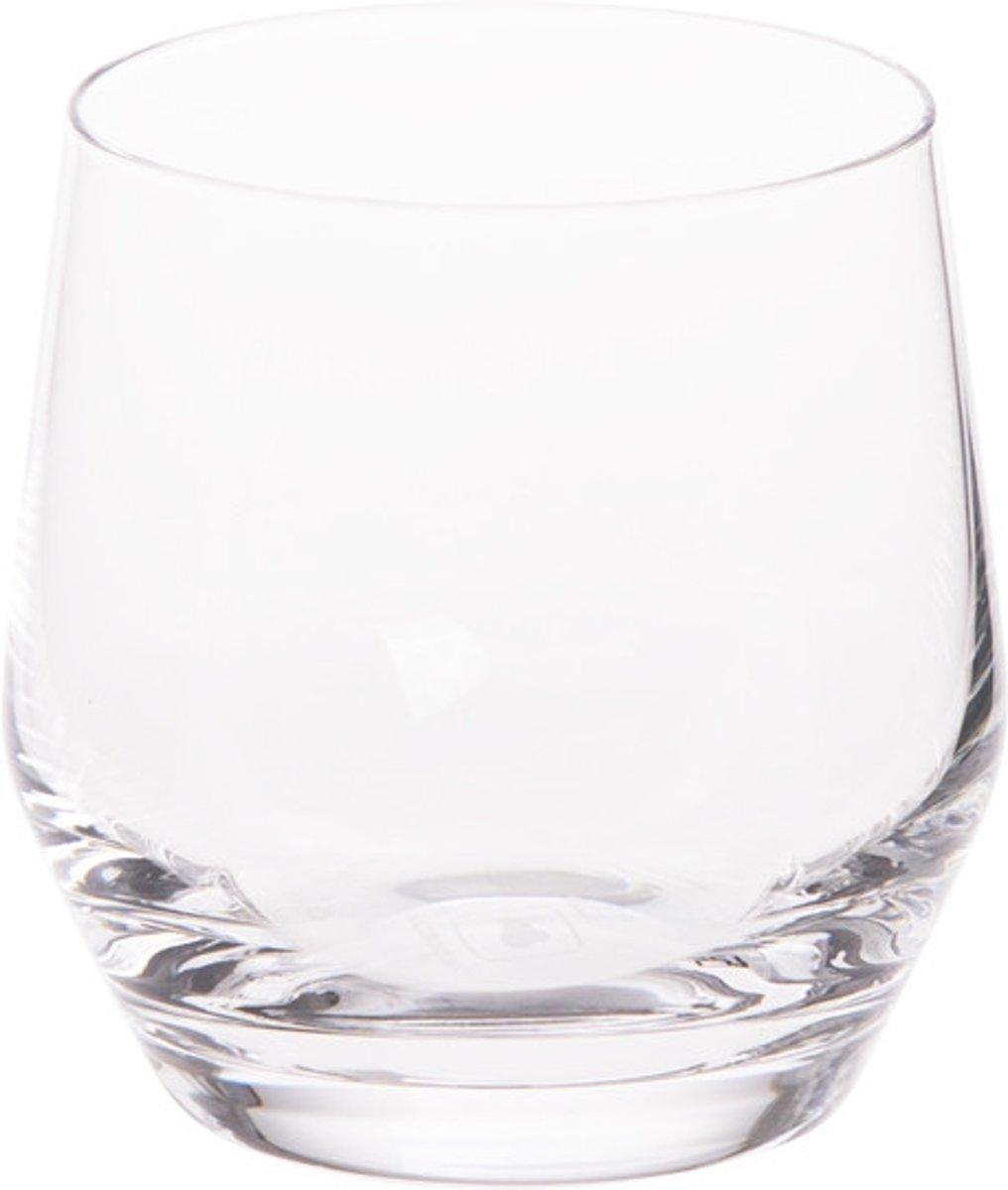 LEONARDO Puccini Whiskeytumbler 6stuk(s) kopen