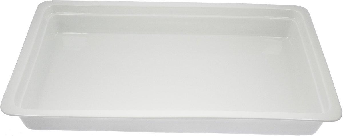 Cosy&Trendy Gastronorm schaal GN1-1 - 32,5 x 53 cm kopen
