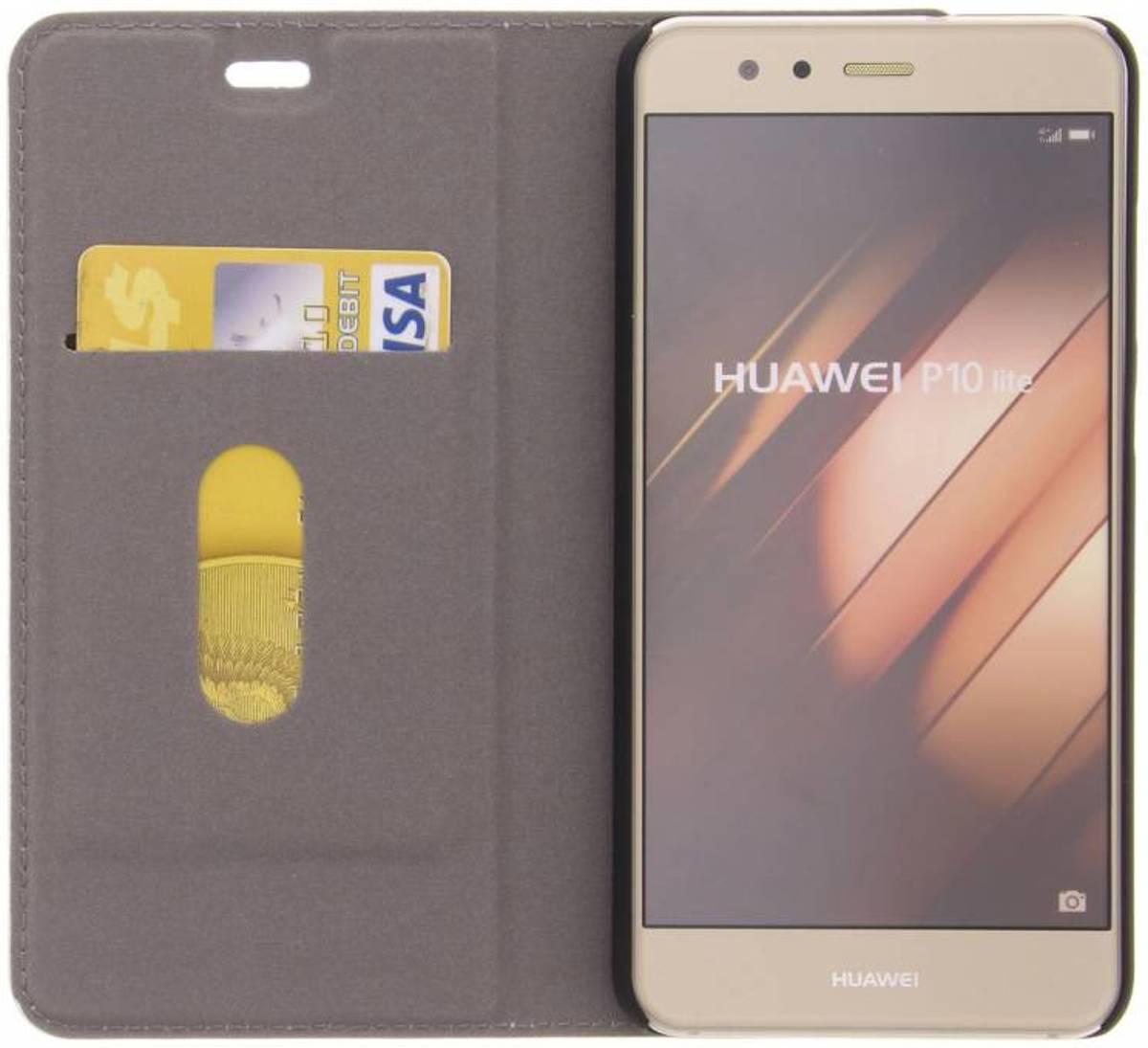 Taureau Livret De Conception De Crâne Pour Huawei Lite P10 kEfj3W1yRM