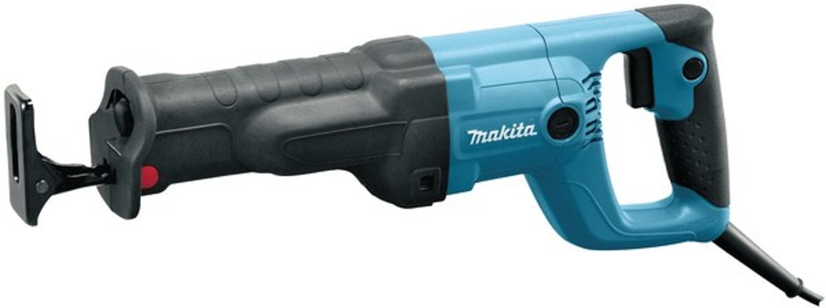 Makita Reciprozaagmachine 230V JR3050T
