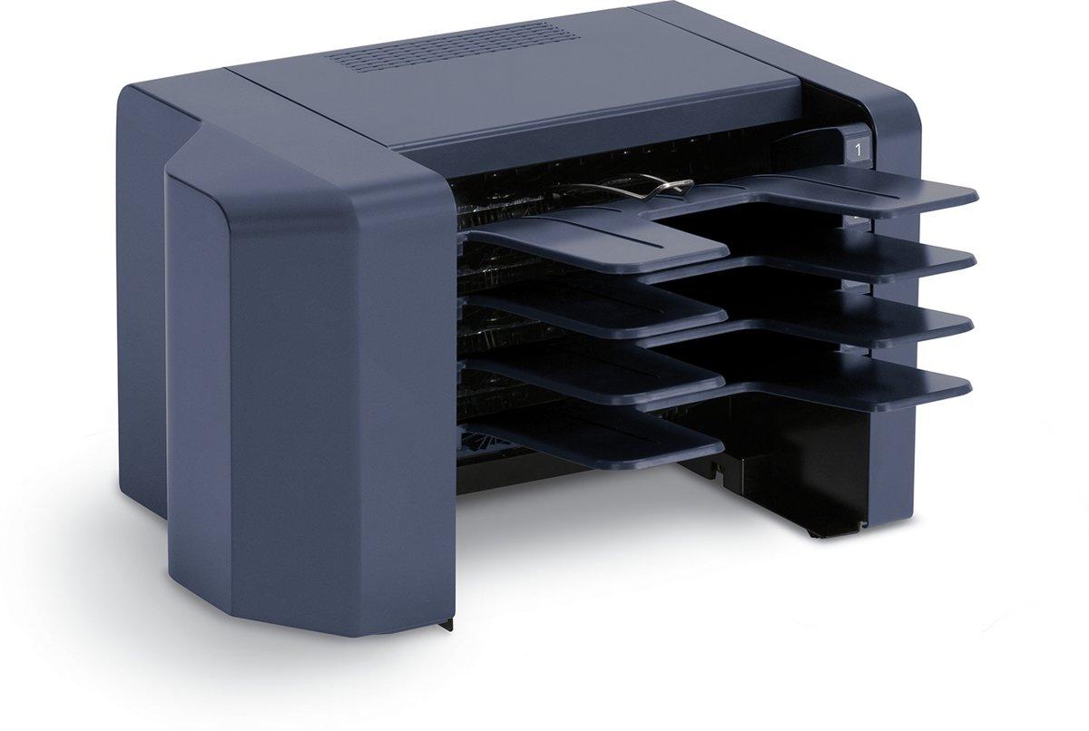 Xerox 097S04953 reserveonderdeel voor printer/scanner Laser/LED-printer kopen