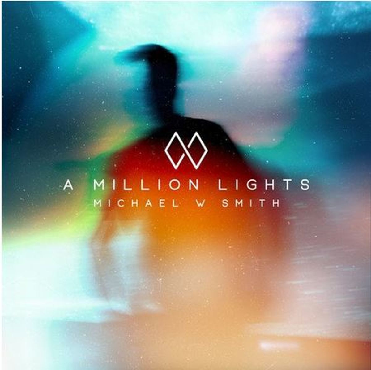 A Million Lights kopen
