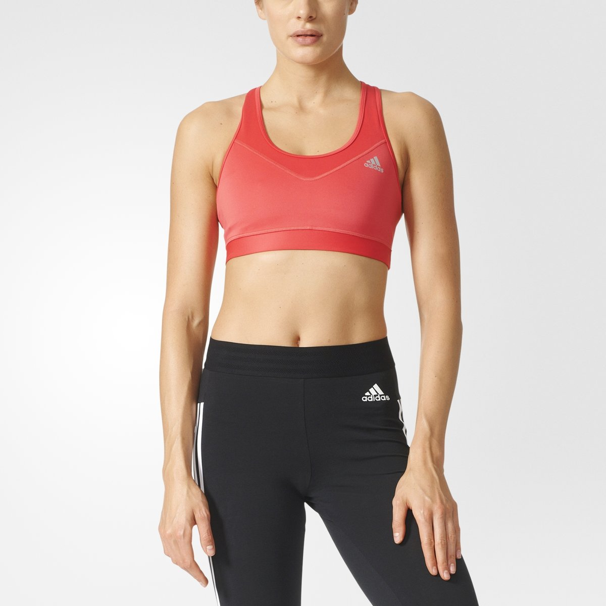 2017 New Adidas : Womens Bras,Clothing,Accessories,Womens