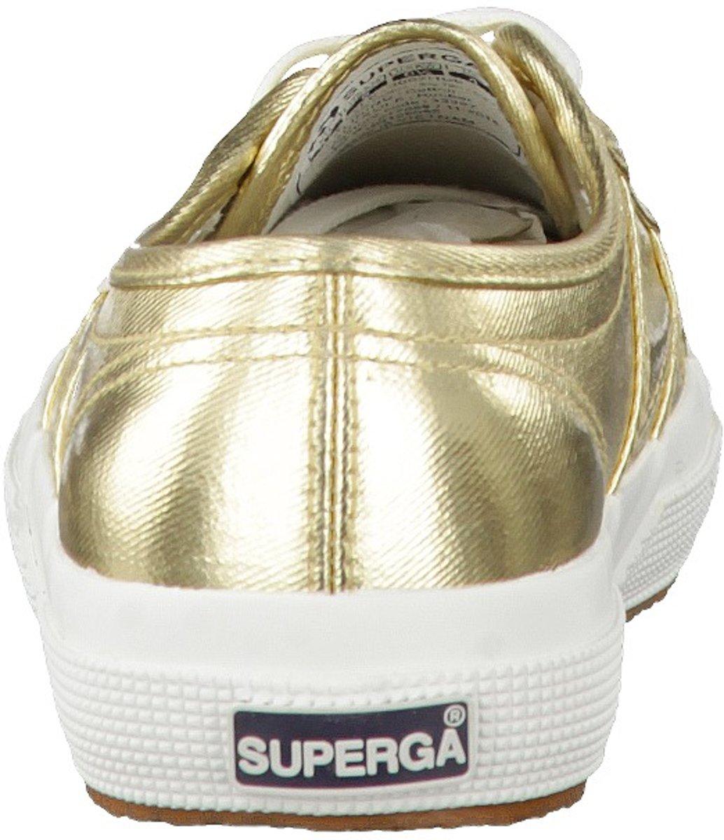 Chaussures Basses Superga Cotmetu 2750-174 38 cYo63