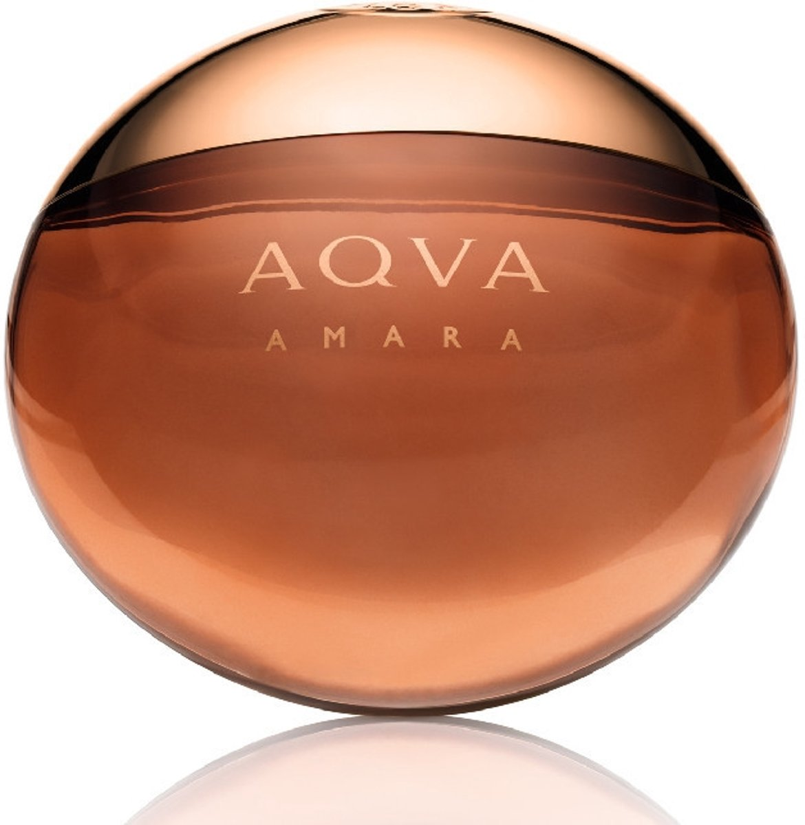Bvlgari Aqva Amara for Men - 100 ml - Eau de Toilette kopen