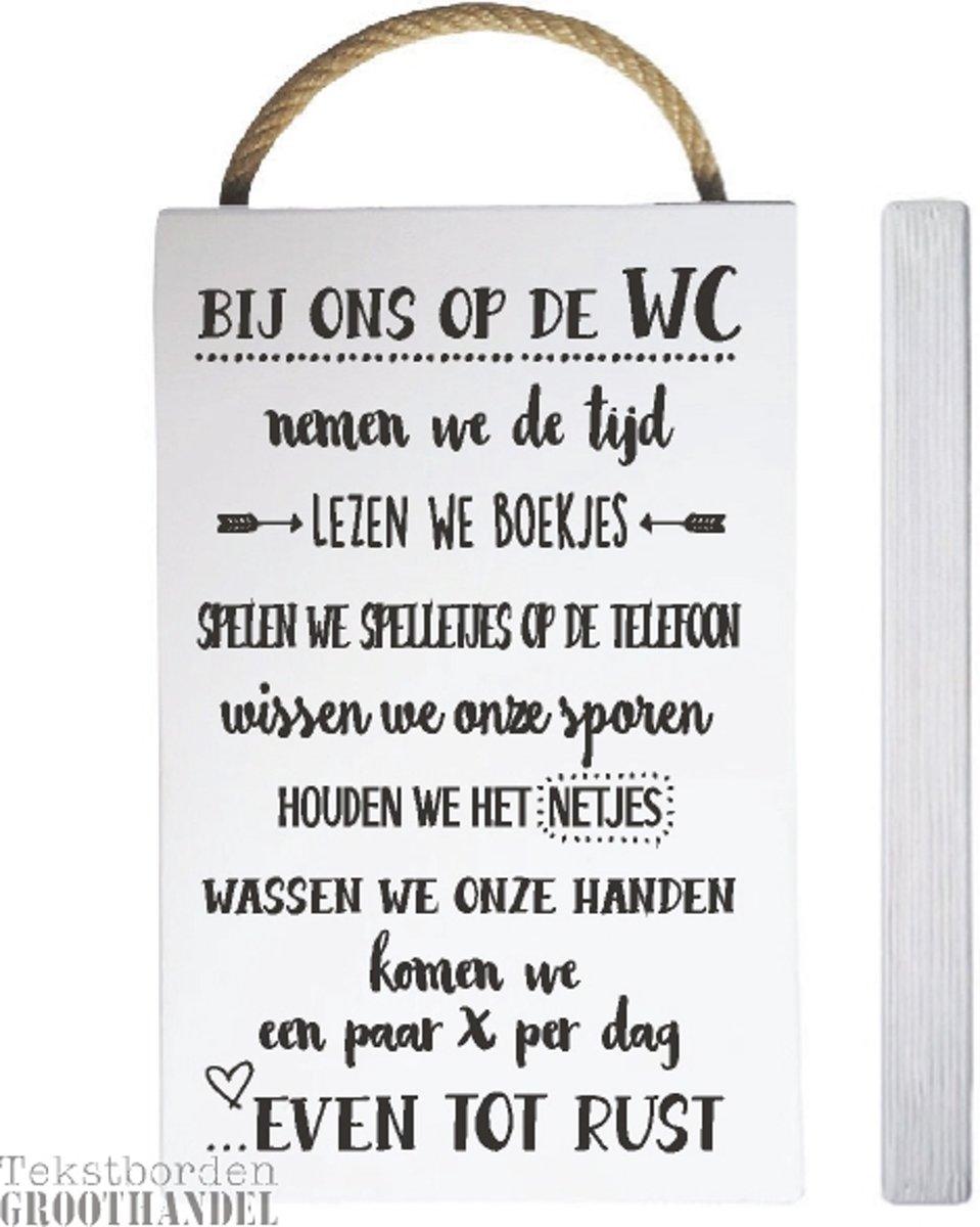 wc spreuken grappig Genoeg Wc Spreuken Grappig &SP_02 – BlessingBox wc spreuken grappig