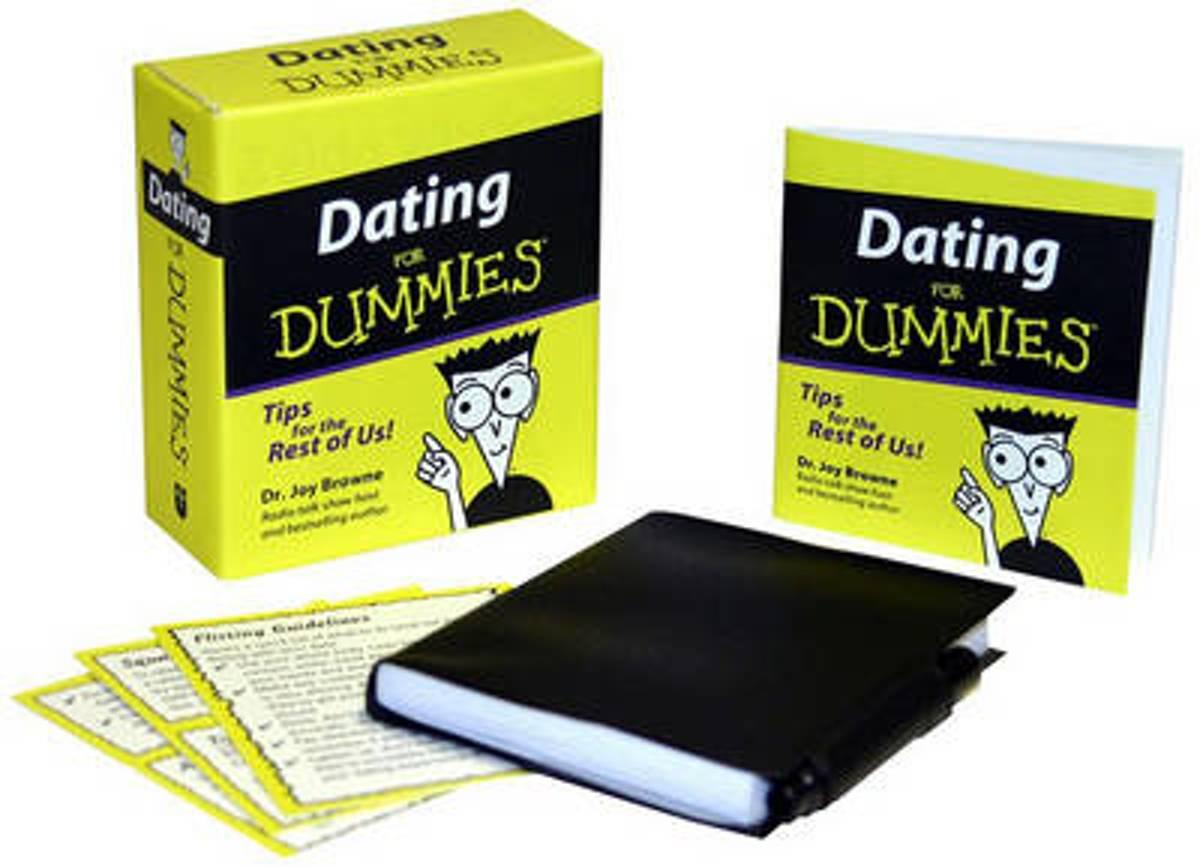 Tips om speed dating