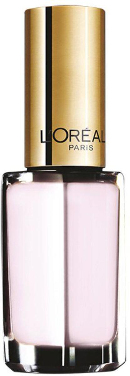 bol.com | L\'Oréal Paris Color Riche Le Vernis - 856 PeachNeglige ...