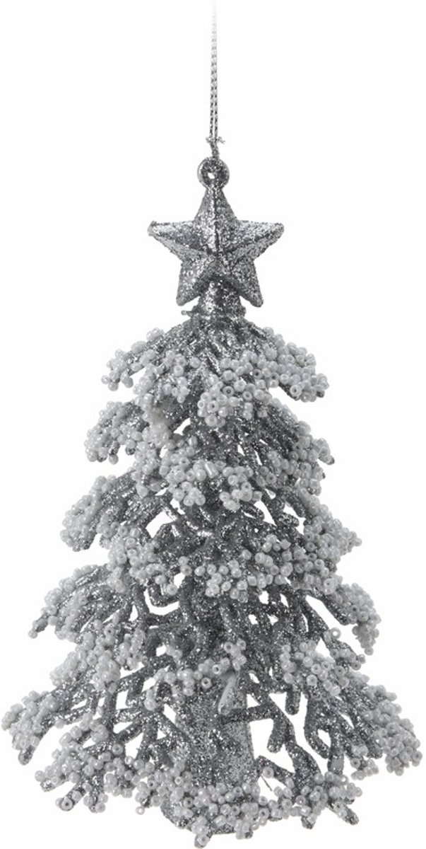 Prijzen kunstkerstbomen - Kerstboomprijzen.nl