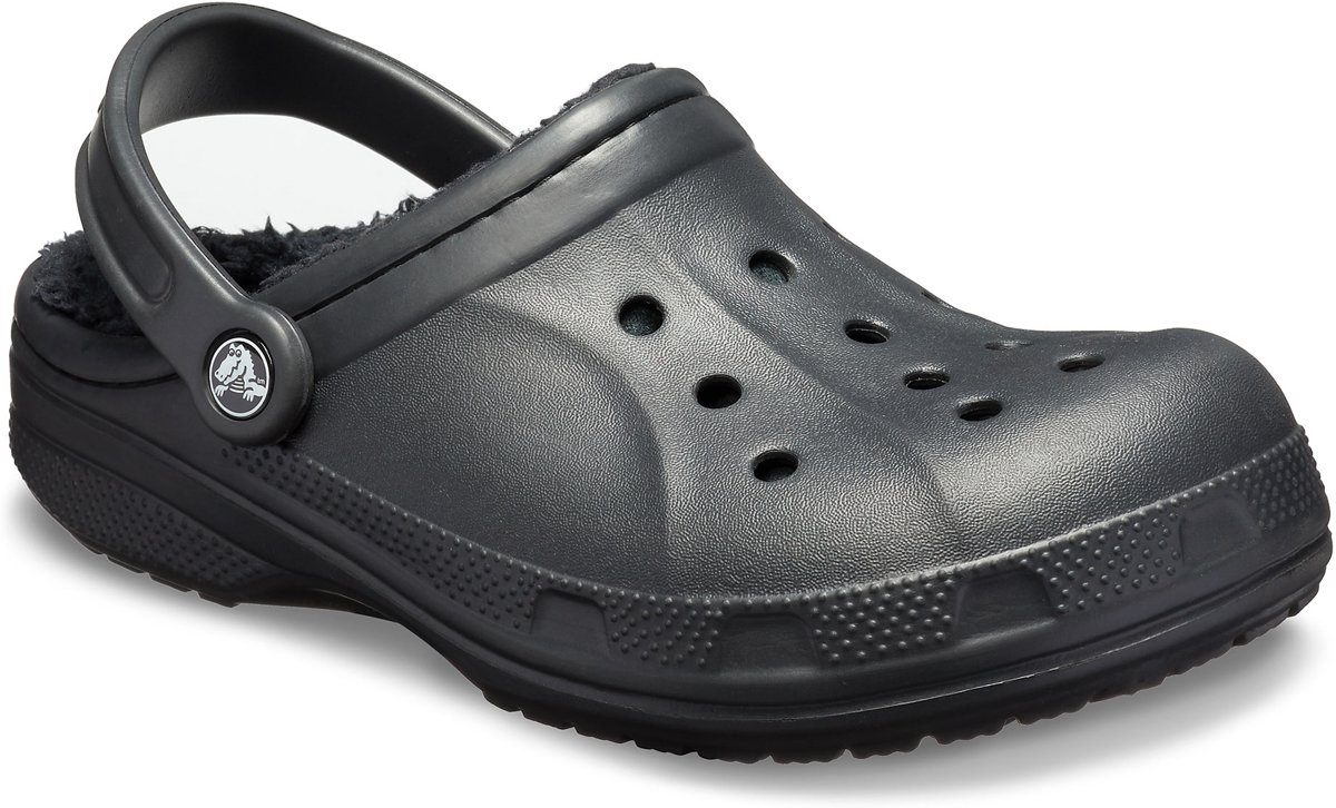 Crocs - Butyrals Doublé - Unisexe - Taille 36-37 CPeTq2B