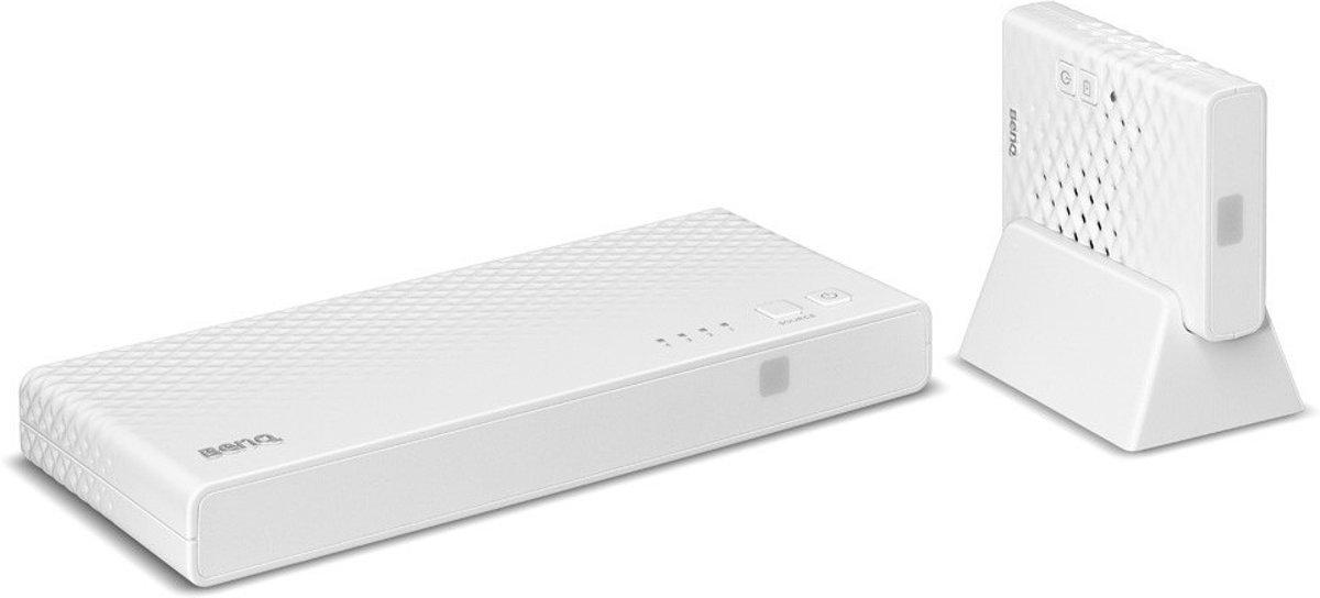 WDP02 Wireless Full HD Kit kopen