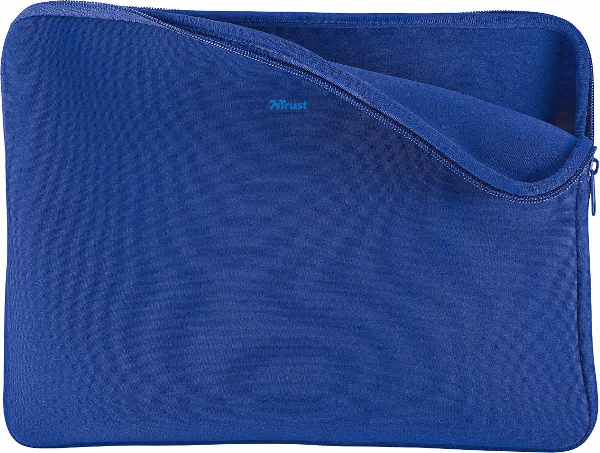 TRUST Primo 17,3 inch Blauw kopen