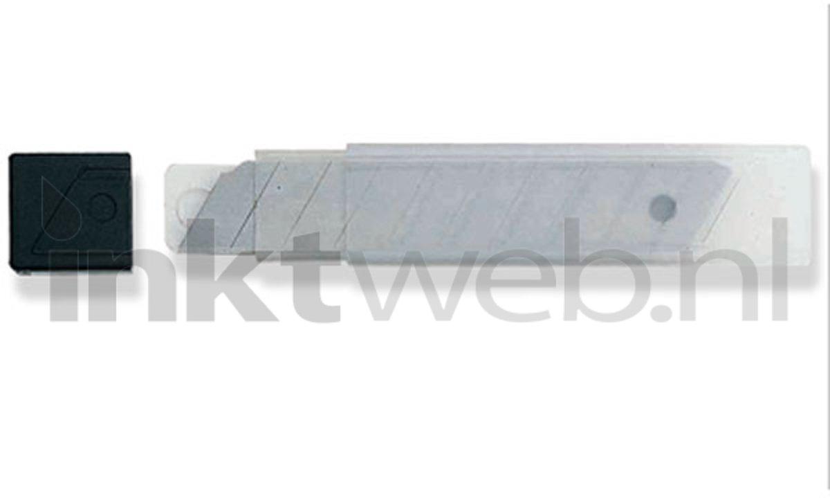 A-Series Afbreekmes vervangingsmessen 18mm kopen