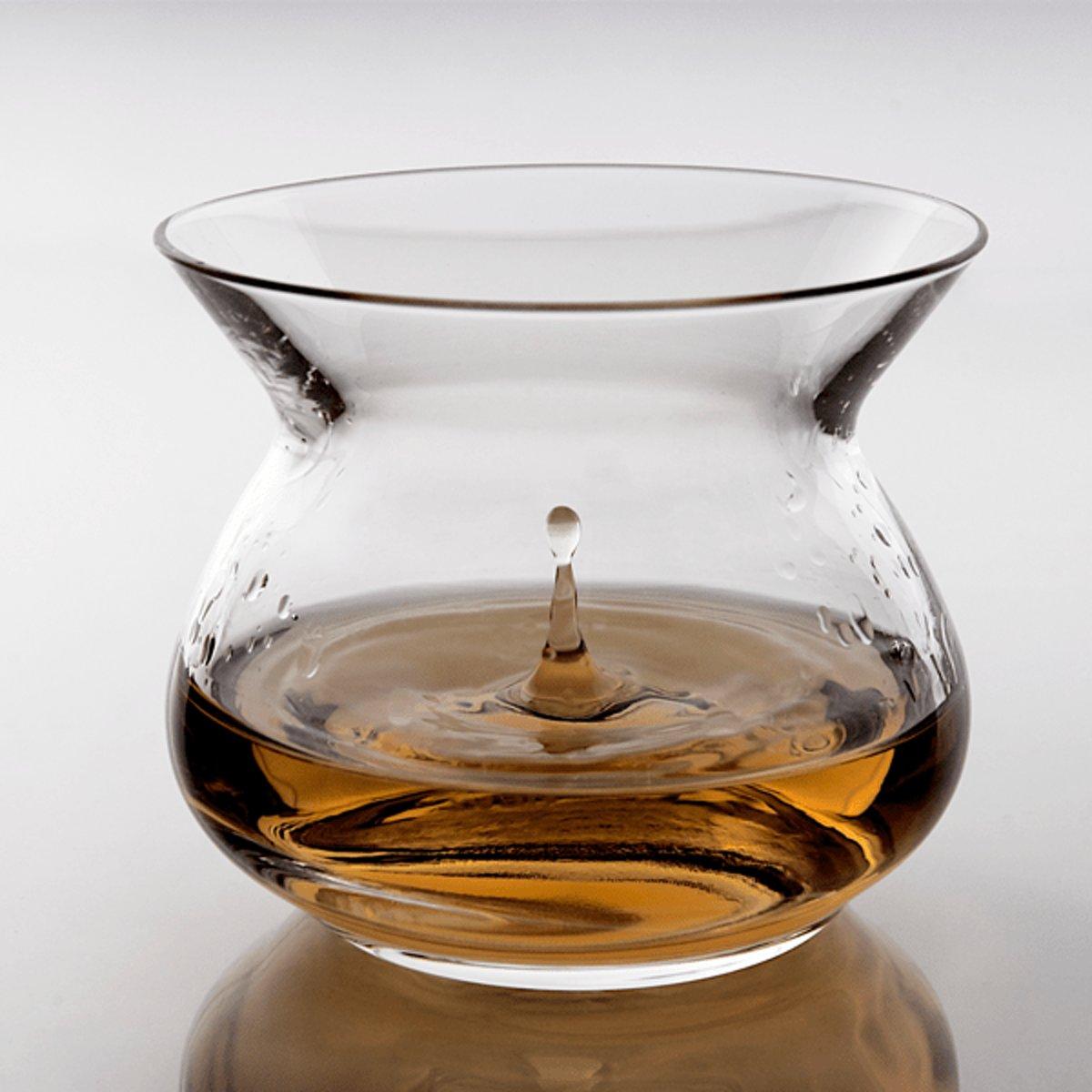 Whisky degustatie glas NEAT 4 stuks kopen