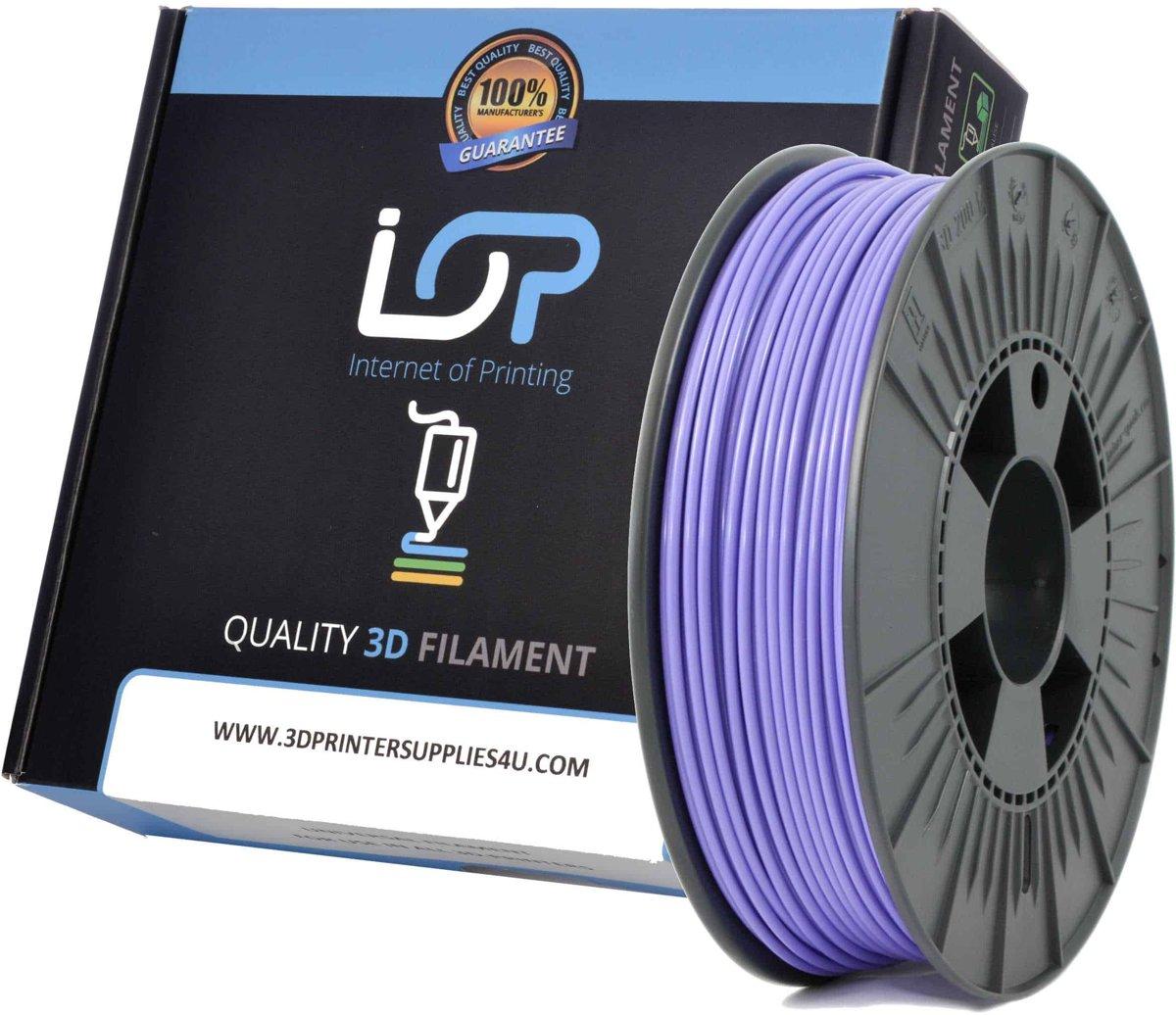 IOP PLA 2,85mm Purple 500gr kopen