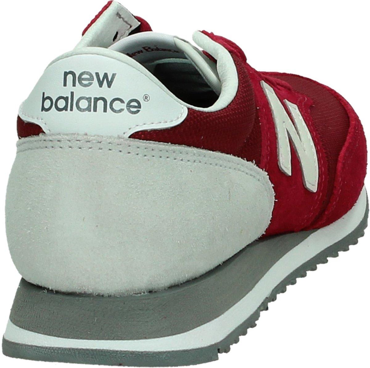 new balance cw620 rood